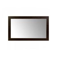 Зеркало 500*800