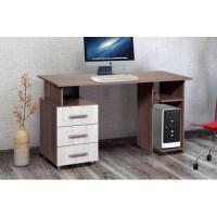 Компьютерный стол 46