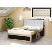 Кровать Каретка