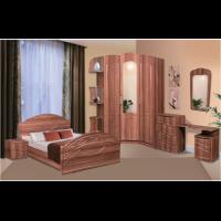 Спальный гарнитур Клеопатра
