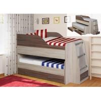 Кровать детская Умка 2