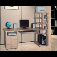 Стол компьютерный 32