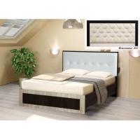 Кровать Каретка 2