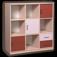 Шкаф многоцелевой А2