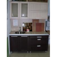 Кухня рамка АГТ 1018