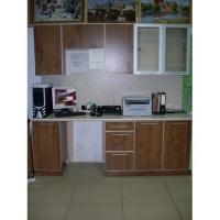 Кухня ЛДСП AL