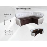 КУ Фантазия 12