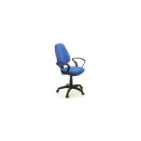 Кресло Комфорт