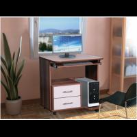 Стол компьютерный 40