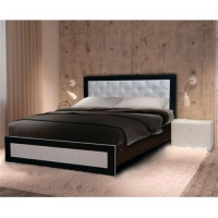 Кровать Каретка с подъемом